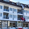 Swiss Diamant Hotel