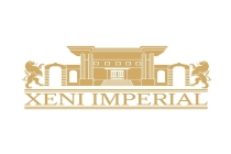 Xeni Imperial
